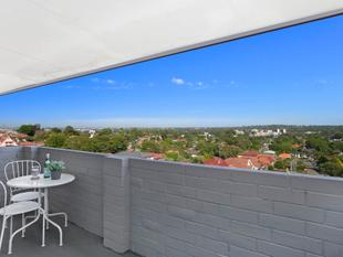 180 Views - Great Location, Must Be Sold! - Ryde