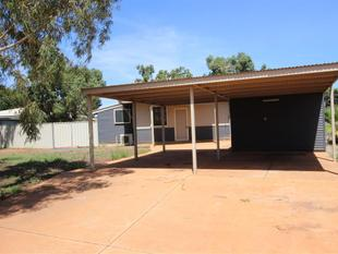 Ready to move into immediately! - South Hedland