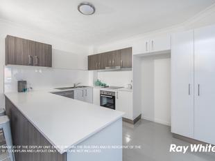 NORTHVIEW APARTMENTS - APARTMENT 1 (FIRST FLOOR) - Chermside