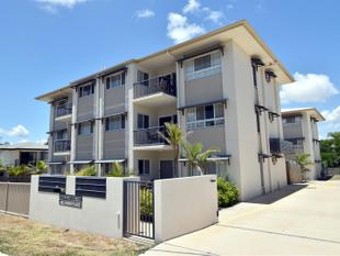 :: 2 BEDROOM, 2 BATHROOM FURNISHED UNIT JUST MINUTES FROM THE BEACH! - Barney Point