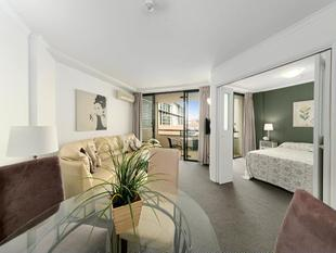 Very Affordable - South Brisbane