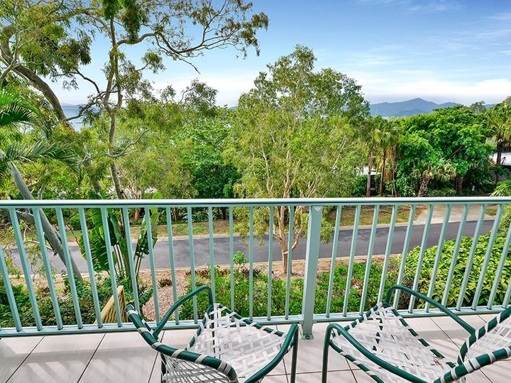 18/3 Banksia Court, Sunset Waters, Hamilton Island, QLD