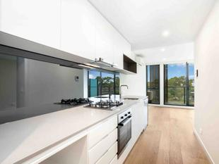 ONE BEDROOM APARTMENTS FROM $330 PER WEEK! - Bundoora