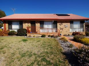 South Armidale Home - Armidale