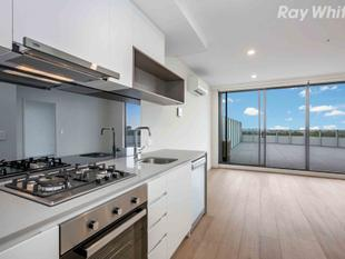 TWO BEDROOM APARTMENTS FROM $400 PER WEEK! - Bundoora