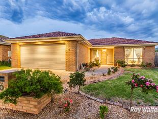 LIGHT AND BRIGHT - SOLID INVESTMENT - Cranbourne West
