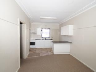 Central and Spacious - Armidale