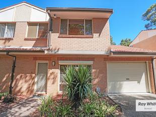Delightful North Facing Townhouse For Lease!! Call 0422 807 874 - Campsie