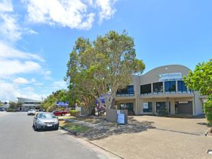 Opportunity For Standalone Investment - Coolum Beach