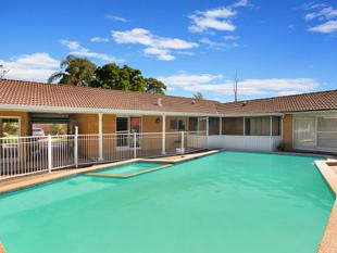 Smack Bang In The Perfect Location - Baulkham Hills