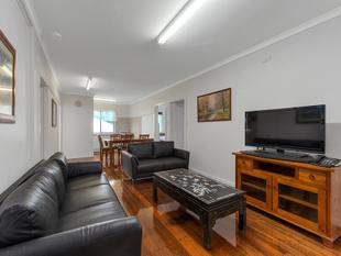 Perfect for Students! Inner City Air Conditioned Rooms - All Bills Included! - Kelvin Grove