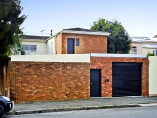 Two Level Freestanding Family Home in Prime Location - Kensington