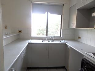 2 BEDROOM UNIT - Canley Vale
