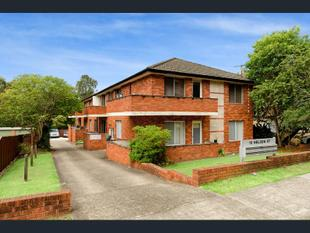 Convenient Location - Penshurst