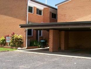 TWO STORY, TWO BEDROOM UNIT - Innisfail