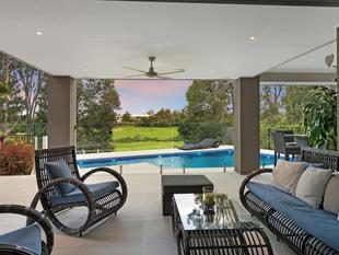 Incredible Views, Perfect Lifestyle! - North Lakes