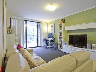 Modern Two Bedroom Unit. - Waitara