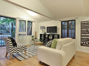 PRIVATE, LEAFY AND TRANQUIL + SELF CONTAINED STUDIO/POOL HOUSE! - Holland Park West