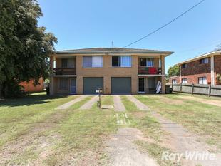 Duplex Investment Opportunity - Grafton