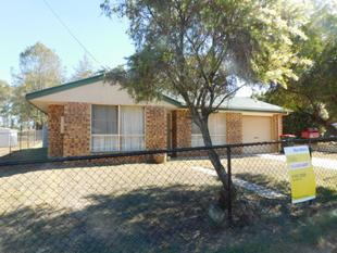 VENDORS ARE MOTIVATED TO SELL - MAKE AN OFFER! - Nanango