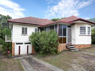 ZONED LMR 809m2  URGENT SALE REQUIRED - Moorooka