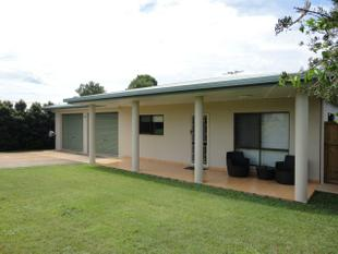 SOLID HOME WITH SHED - Atherton