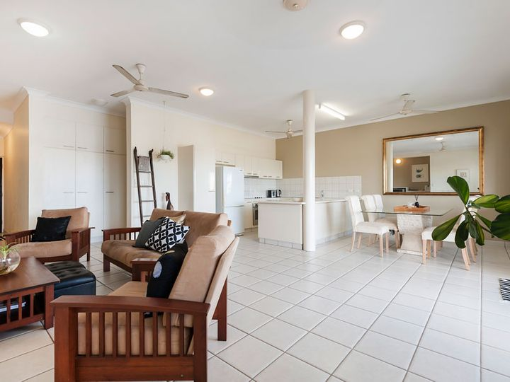 5/22 Tipperary Court, Stuart Park, NT