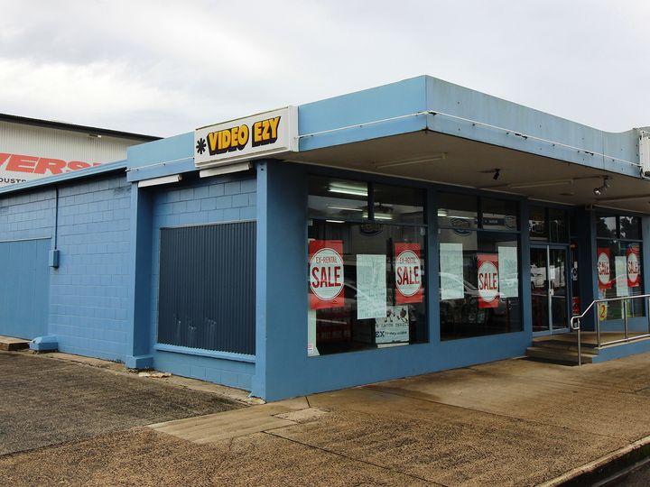 45 Grace Street, Innisfail, QLD