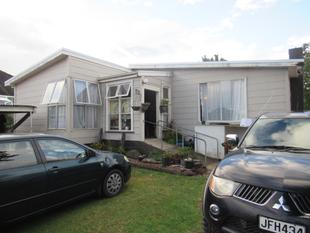 REDUCED  - keen vendor - Kaikohe