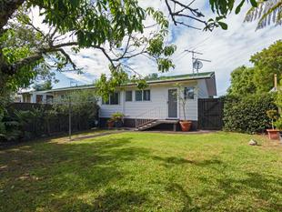 Your First Home? - Te Atatu Peninsula