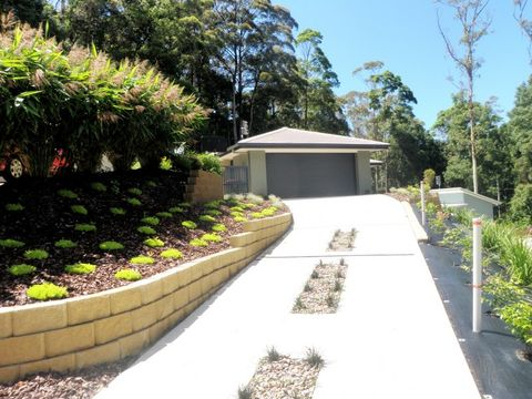 Coffs Harbour, 26 Keilawarra Ridge