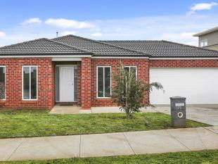 FANTASTIC VALUE - FAMILY HOME - Warrnambool