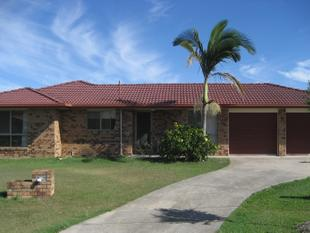 FAMILY HOME CLOSE TO SHOPS, HOSPITAL & TRANSPORT - Caboolture