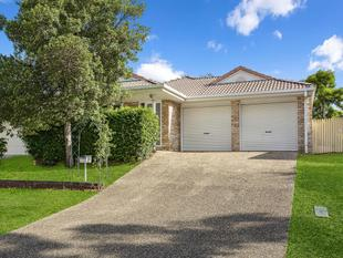 MUST SELL THIS WEEKEND!! - North Lakes