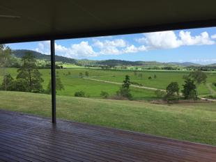 Stunning Valley Views only 15 minutes from Cannonvale - Cannonvale