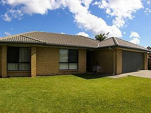 Large Family Home !!! - Deception Bay