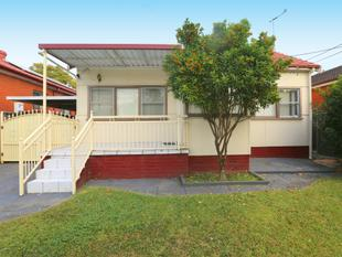 3 Bedroom Family Home - Bass Hill