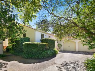 Immaculate 70's classic, easy care with potential - Wahroonga