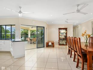 Find Me Better Buy For This Price...984M - Gordonvale