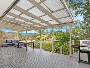 Beautiful Home. Large Entertainers Deck. Rural Vistas. Central Location. - Tumbi Umbi