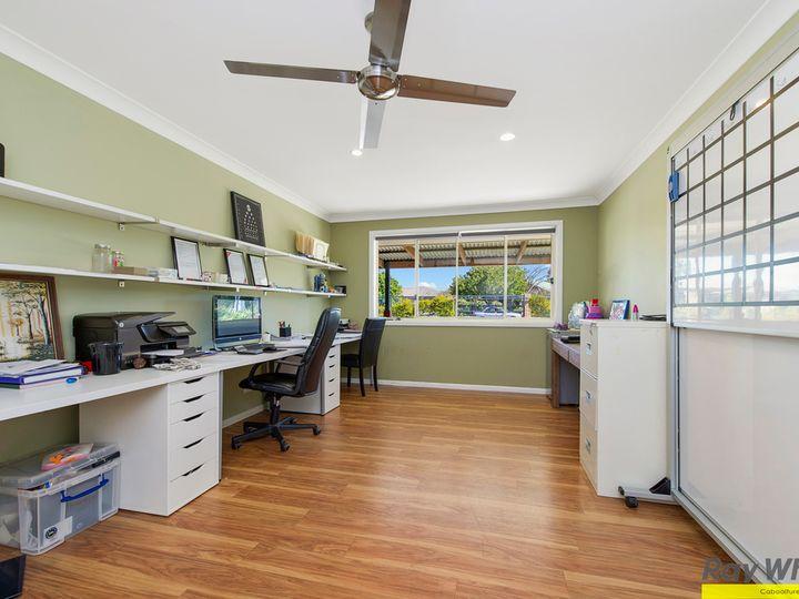 81-83 Burgundy Drive, Morayfield, QLD