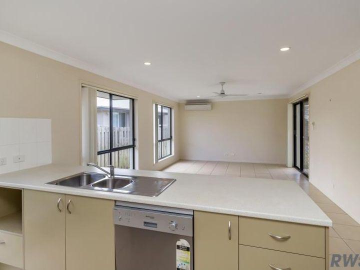 4 Moonlight Lane, Coomera, QLD