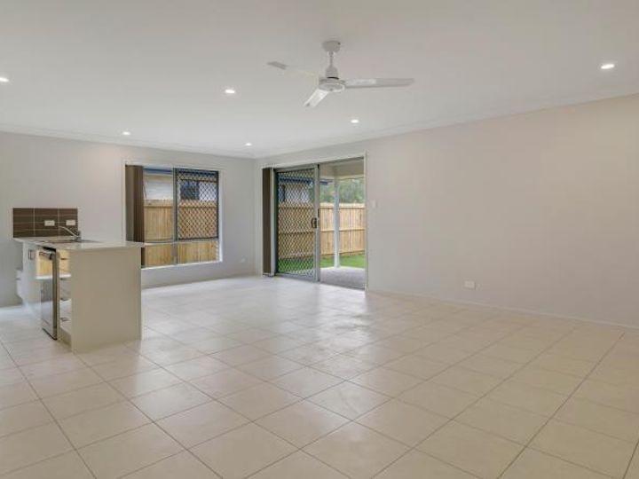 27 Elsie Street, Bannockburn, QLD