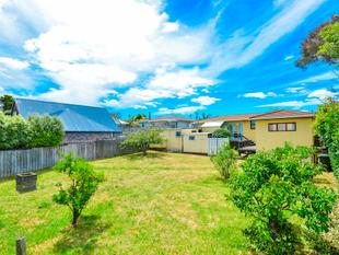 Priced to Sell at $899,000 - Be Quick!!! - Mount Wellington