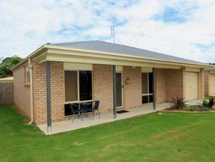 MAKE THIS STYLISH UNIT YOURS - Kingaroy