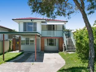 Great Location. Great Potential - Sunnybank Hills