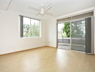 COZY UNIT IN PRIME CITY FRINGE LOCATION! - Coorparoo