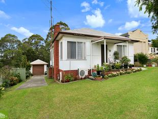61 years, now it could be yours! - Unanderra