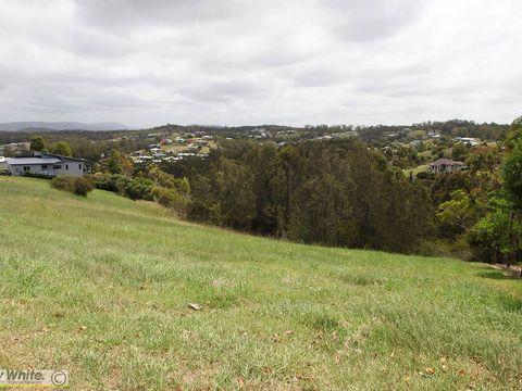 Tallwoods Village, 29 Coastal View Drive