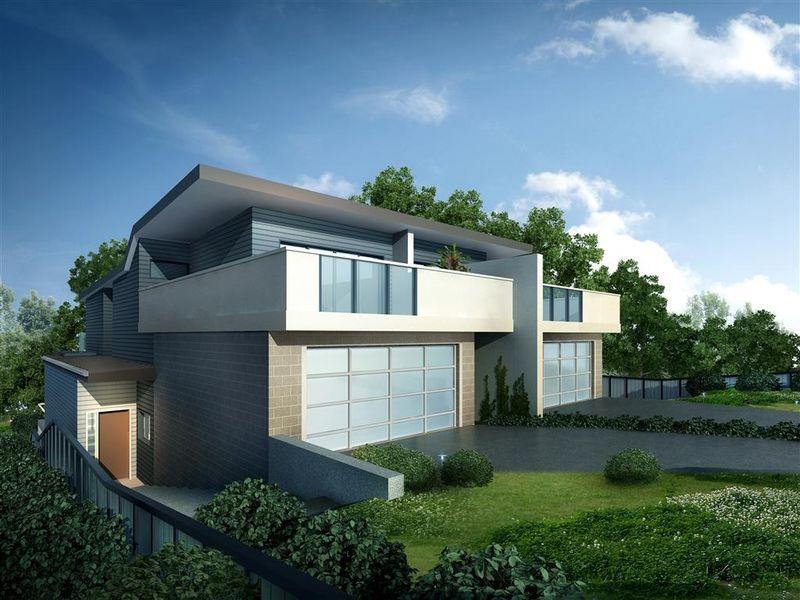 Lot 21 12 elimatta place kiama nsw residential terrace for 2 torrens terrace